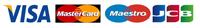 creditcardlogos-small.jpg
